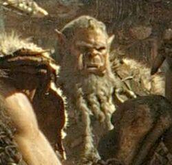 Warcraft film - Unnamed Frostwolf.jpg