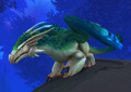 Agitated Mistfeather.png