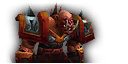 Boss icon Blood Guard Porung.png