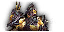 Boss icon Trilliax.png