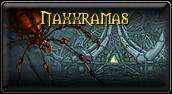Naxxramas