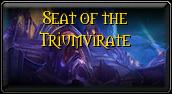 Seat of the Triumvirate