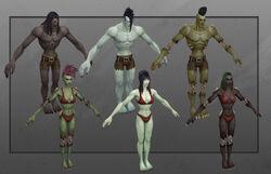 Character customization 2.jpg