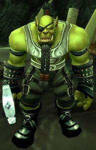 Image of Grokom Deatheye