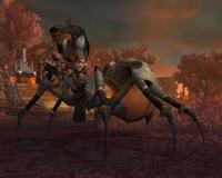 Image of Hath'ar Necromagus