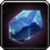 Inv misc gem azuredraenite 03.png