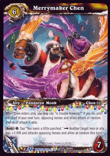 Merrymaker Chen TCG card.jpg