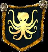 OctopusTabard.png