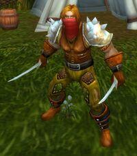 Image of Thuros Lightfingers