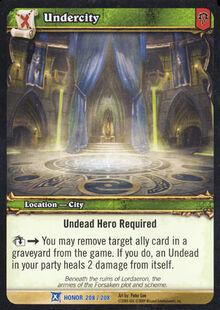 Undercity TCG Card.jpg