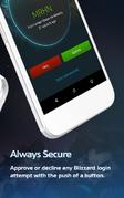 Blizzard Mobile Authenticator3-2.png