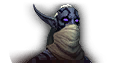 Boss icon Withered J'im.png