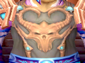 Death's Advance Tabard.png