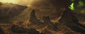 Warcraft-Film-Draenor2.jpg