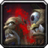 Achievement dungeon bastion of twilight chogall boss.png