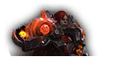 Boss icon Iron Maidens.png