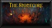 The Stonecore