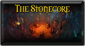 Button-The Stonecore.png