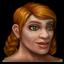Charactercreate-races dwarf-female.png