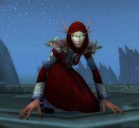 Image of Eryna