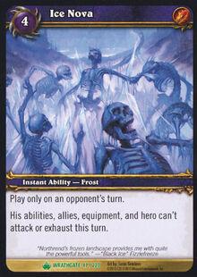 Ice Nova TCG Card.jpg
