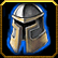 Infocard-armor-hero.png