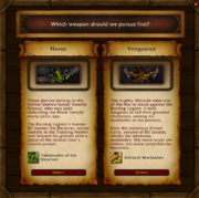 The Power to Survive - artifacts.png