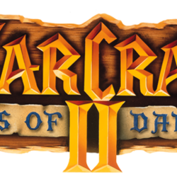The Story of Warcraft