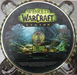 WoWLegionSoundtrack-CD.jpg