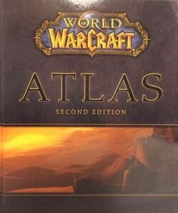 WorldOfWarcraftAtlasSecondEdition.jpg
