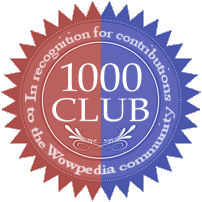 1000Club seal.png
