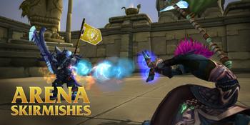 Bonus Event - Skirmishes.png