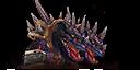 Boss icon Chromaggus.png