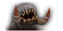 Boss icon CragmawtheInfested.png
