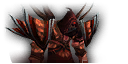 Boss icon Grand Warlock Nethekurse.png