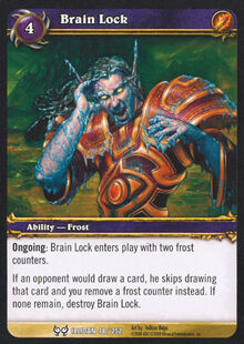 Brain Lock TCG Card.jpg