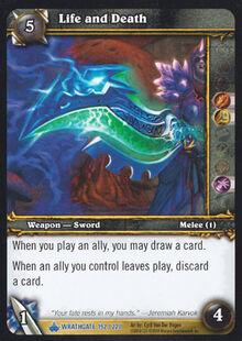 Life and Death TCG Card.jpg