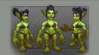 Model updates - goblin female 2.jpg