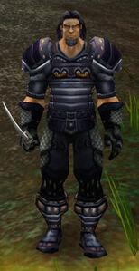 Image of Ravenholdt Guards