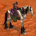 Red Skeletal Horse.jpg