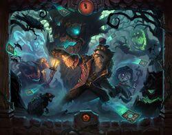 The Witchwood key art.jpg