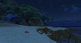 Uncharted Island.jpg