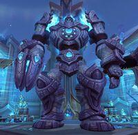 Image of Valinor