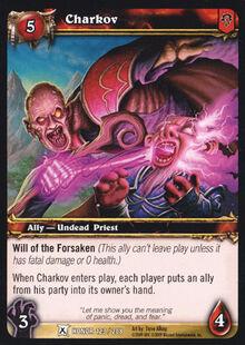 Charkov TCG Card.jpg