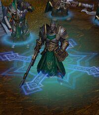Dagren the Orcslayer RF.jpg