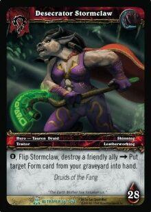 Desecrator Stormclaw.jpg