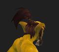 Goblin male hairstyle 17.jpg