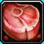 Meaty Morsel