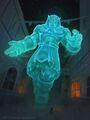Kun the Forgotten King.jpg