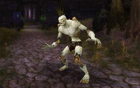 Model updates - undead male 3.jpg